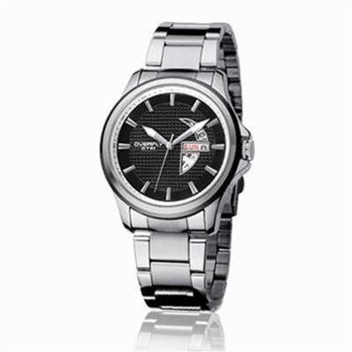 Đồng hồ nam Eyki ZW8530AG Phong Cách Hero