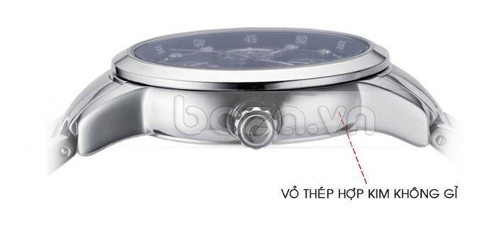 Đồng hồ nam Casima CR5105-S8 độc đáo