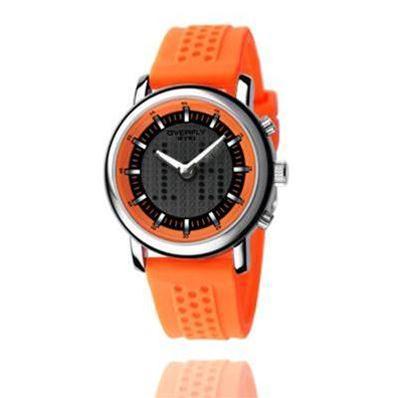 Đồng hồ nam Eyki EOV8541G