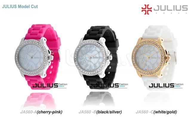 baza.vn:Đồng hồ Julius Hàn Quốc JA560baza.vn:Đồng hồ Julius Hàn Quốc JA560
