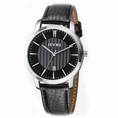 Đồng hồ nam Eyki ZW8608AG