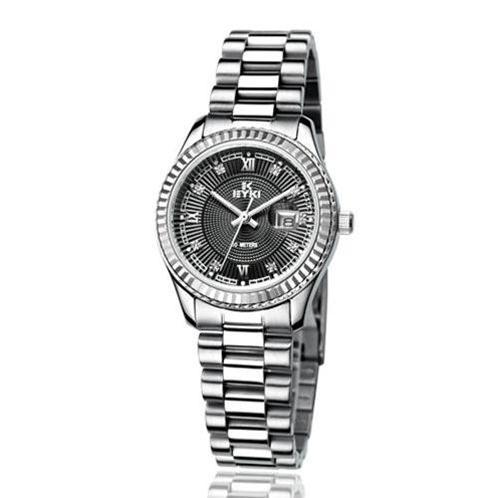 Đồng hồ nữ Eyki EETS8601AL-S02 N2