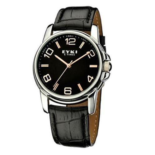 Đồng hồ nam Eyki W8480