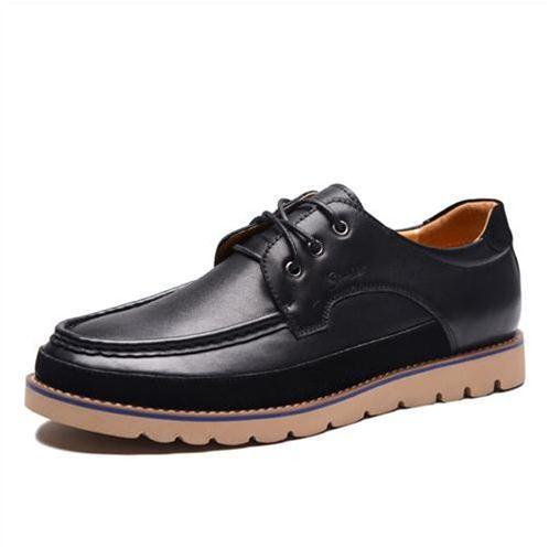 Giày nam Simier 6736 Đẳng cấp quý ông