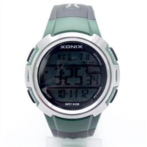 Đồng hồ thể thao XONIX CK