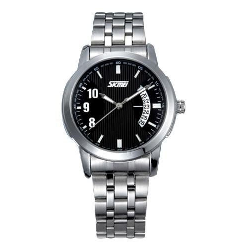 Đồng hồ nam thời trang Skmei 9055