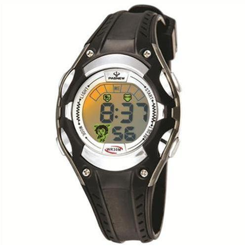 Đồng hồ thể thao unisex độc đáo PASNEW PSE-328