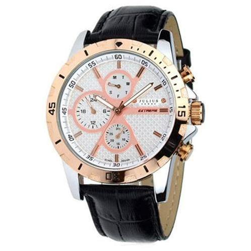Đồng hồ nam Julius JAH056