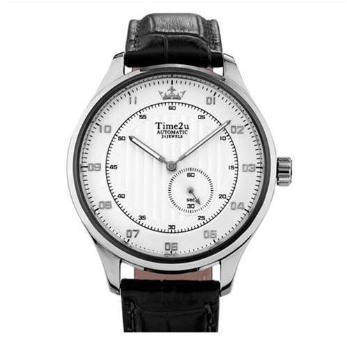 Đồng hồ nam Time2U 91-18958 N1