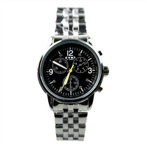 Đồng hồ Kimio thiết kế độc đáo
