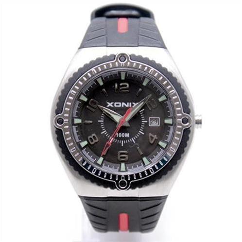Đồng hồ thể thao Xonix SK sang trọng