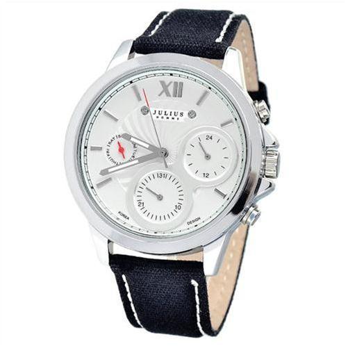 Đồng hồ nam Julius JAH-055