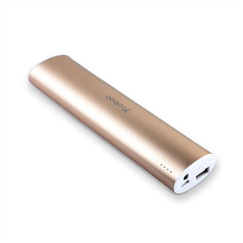 Pin dự phòng  10400mA Yoobao YB-6014 N4