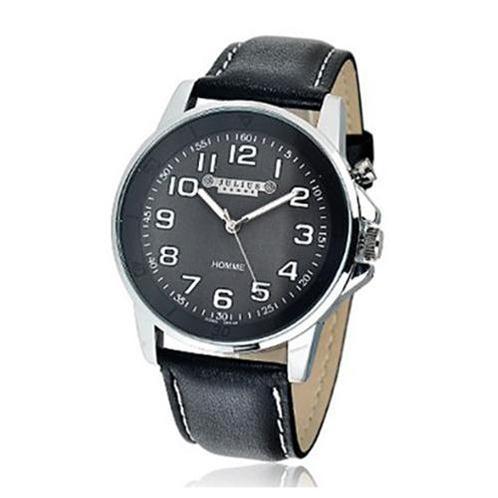 Đồng hồ nam Julius JAH-066