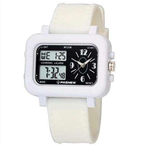 Đồng hồ thể thao điện tử PASNEW PSE-342