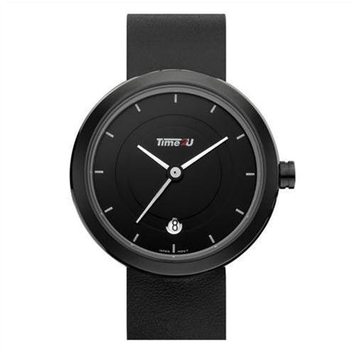 Đồng hồ nữ Time2U 91-28887