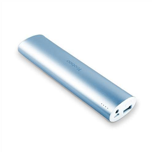 Pin dự phòng di động 10400mA Yoobao YB-6014