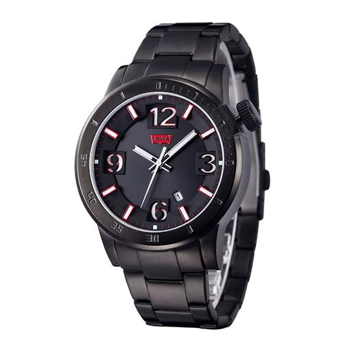 Đồng hồ nam Levis LTIA12 chính hãng