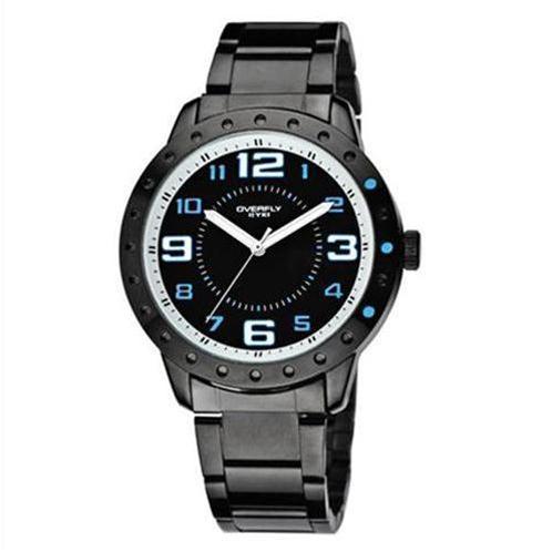 Đồng hồ nam Eyki EOV8513AG