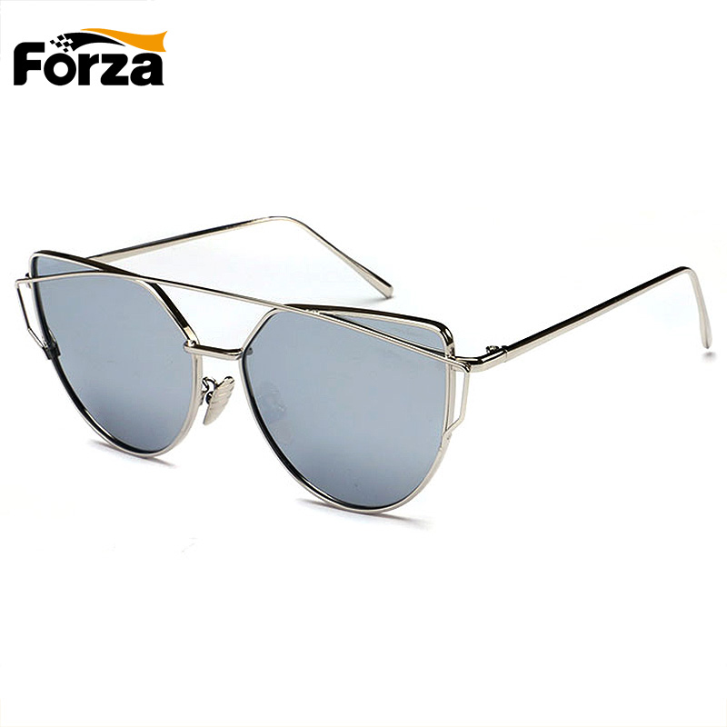 Kính mắt unisex Graphic Forza