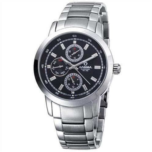 Đồng hồ nam Casima CR-5105-S7