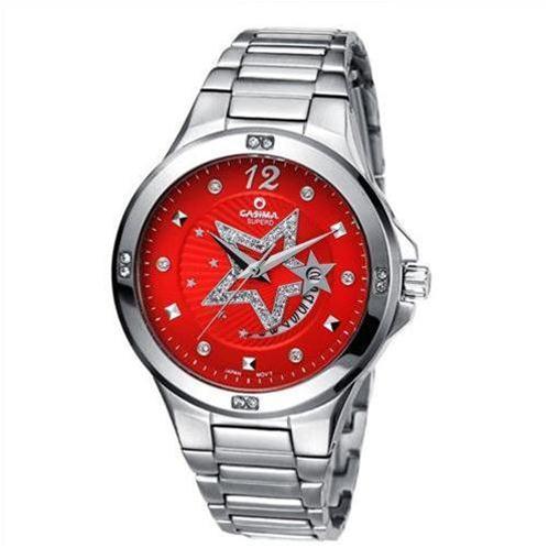 Đồng hồ nữ Casima SP-2804-S1S