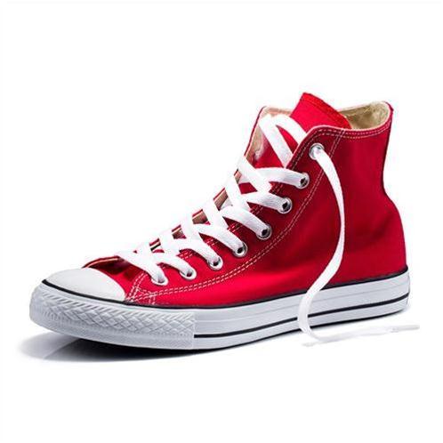 Giày vải nam Notyet NY-ZY3215 cao cổ thời trang