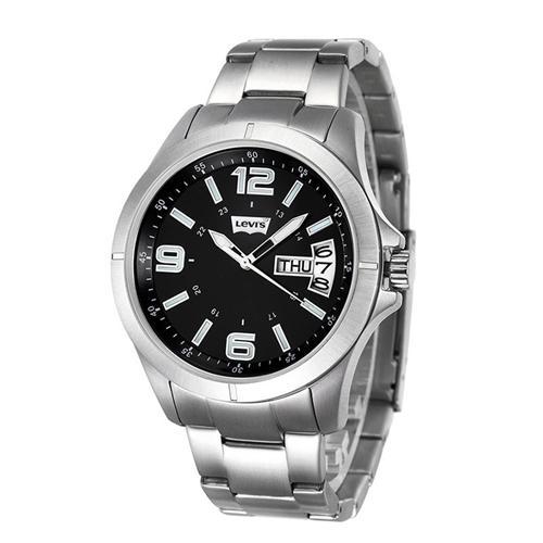 Đồng hồ nam Levis LTJ08 phục cổ