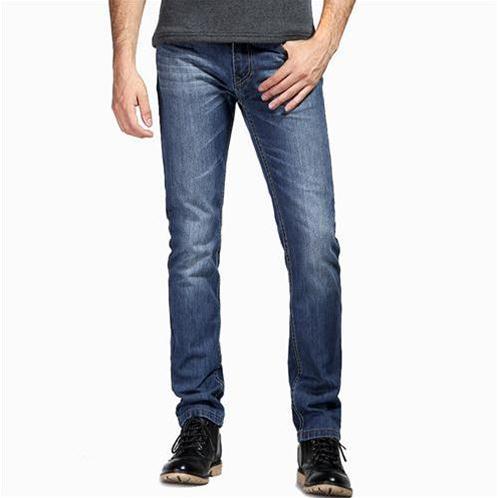 Quần Jeans nam No1Dara