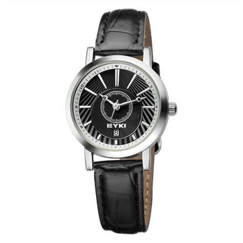 Đồng hồ nữ Eyki EET8723MS tinh tế