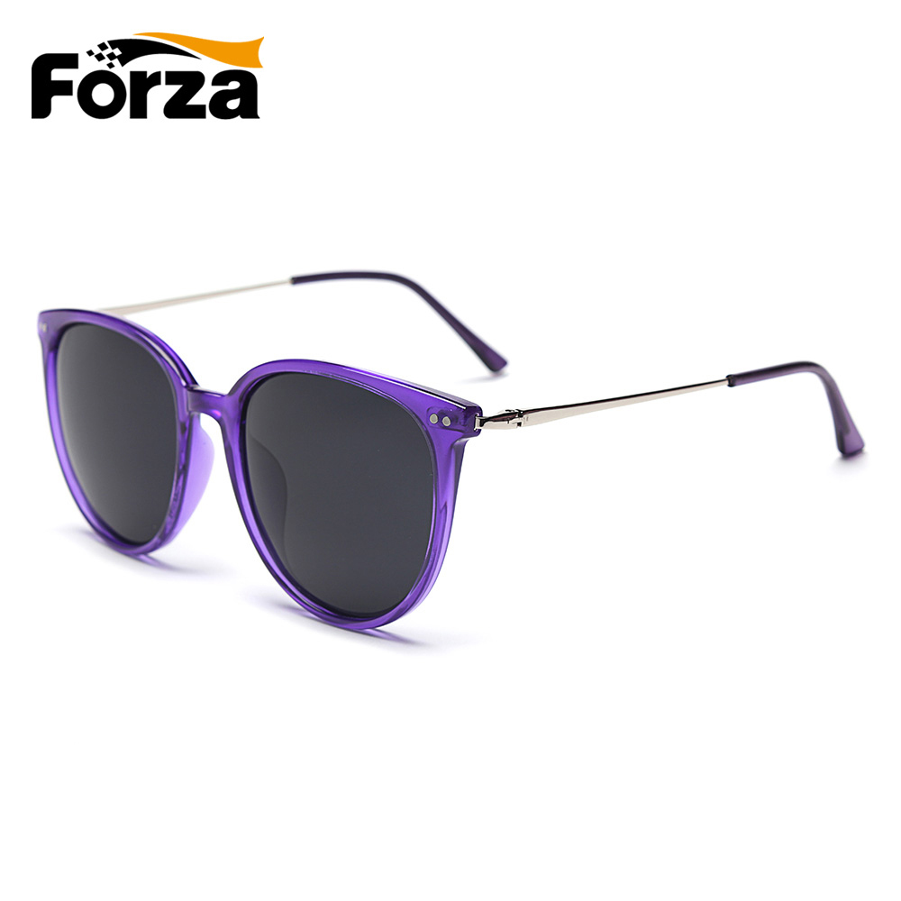 Kính mắt unisex pantos Forza
