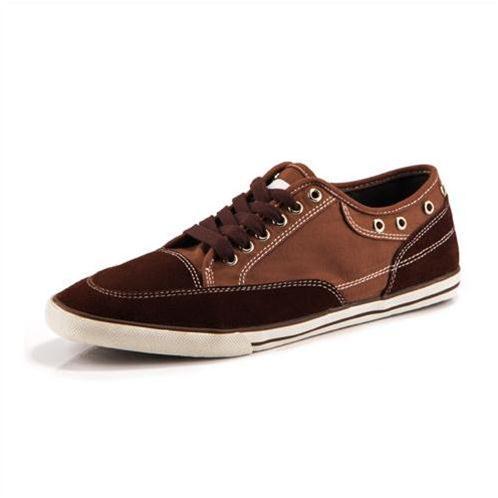 Giày vải nam Notyet NY-GY4156