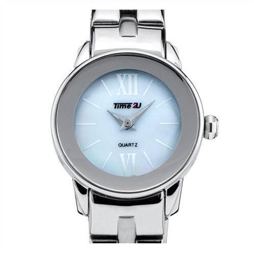 Đồng hồ nữ Time2U 93-58911