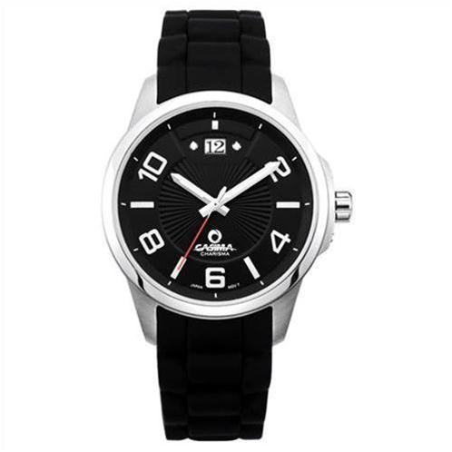 Đồng hồ nam Casima CR-5109-SP7