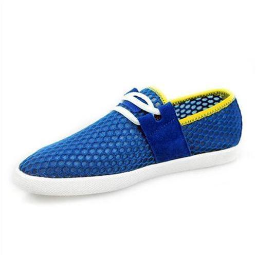 Giày lưới thời trang CDD AN666