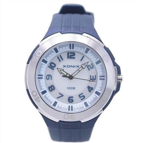 Đồng hồ thể thao nam Xonix SJ phong cách