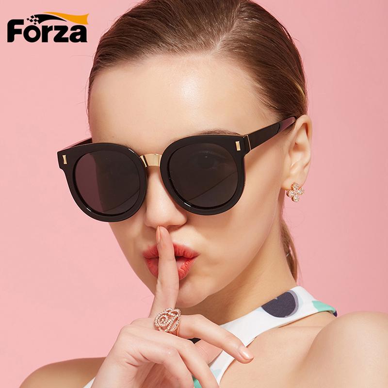Kính mắt nữ Pantos Forza