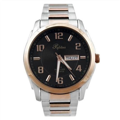 Đồng hồ nam Pafolina 5004M N3