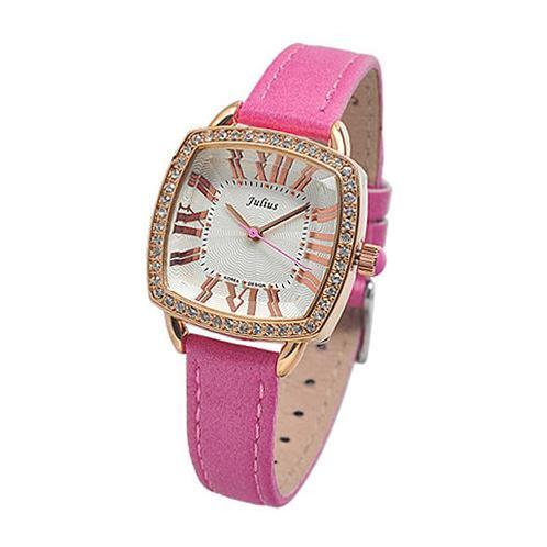 Đồng hồ nữ Julius JA630