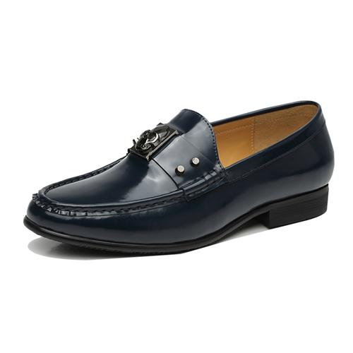Giày lười nam VANGOSEDUN K01701 sành điệu