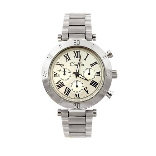 Đồng hồ nữ số La Mã Julius CA5322