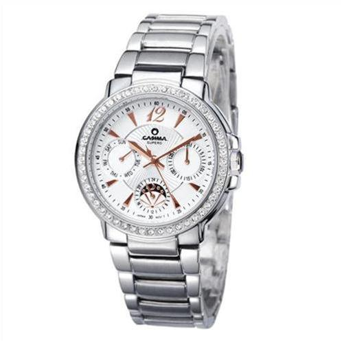 Đồng hồ nữ Casima SP-2902-S8 - Đồng hồ nữ đẹp