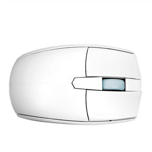 Chuột máy tính không dây chính hãng Motospeed G370