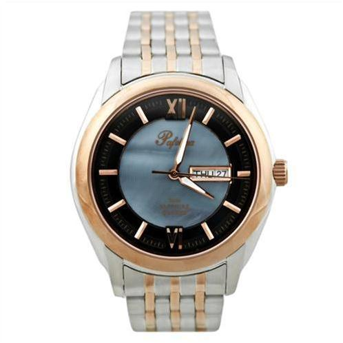 Đồng hồ nam Pafolina RA-5001M