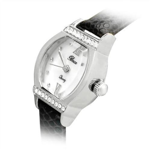 Đồng hồ đeo tay nữ Julius BP146L