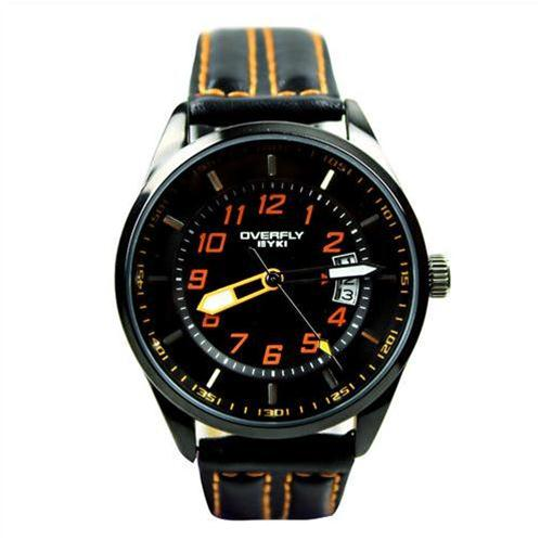 Đồng hồ nam Eyki EOV8523G N1