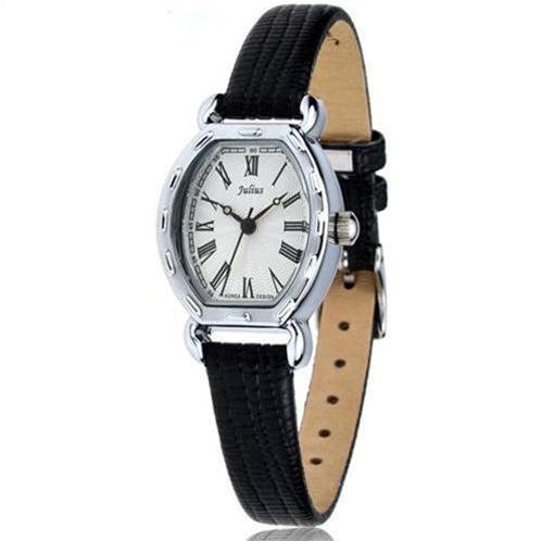 Đồng hồ nữ Julius Venus Style cao cấp
