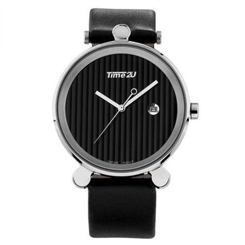 Đồng hồ thời trang Time2U 91-18918 thời trang