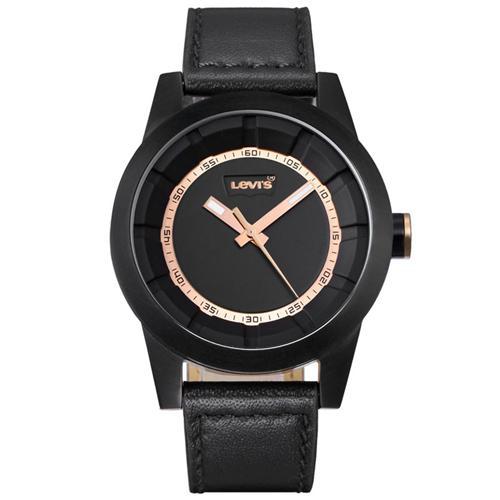 Đồng hồ nam Levis LTJ060