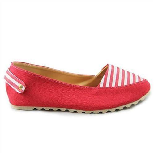 Giày vải nữ Windy Made in Vietnam chất cực đẹp